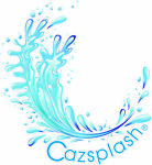Cazsplash