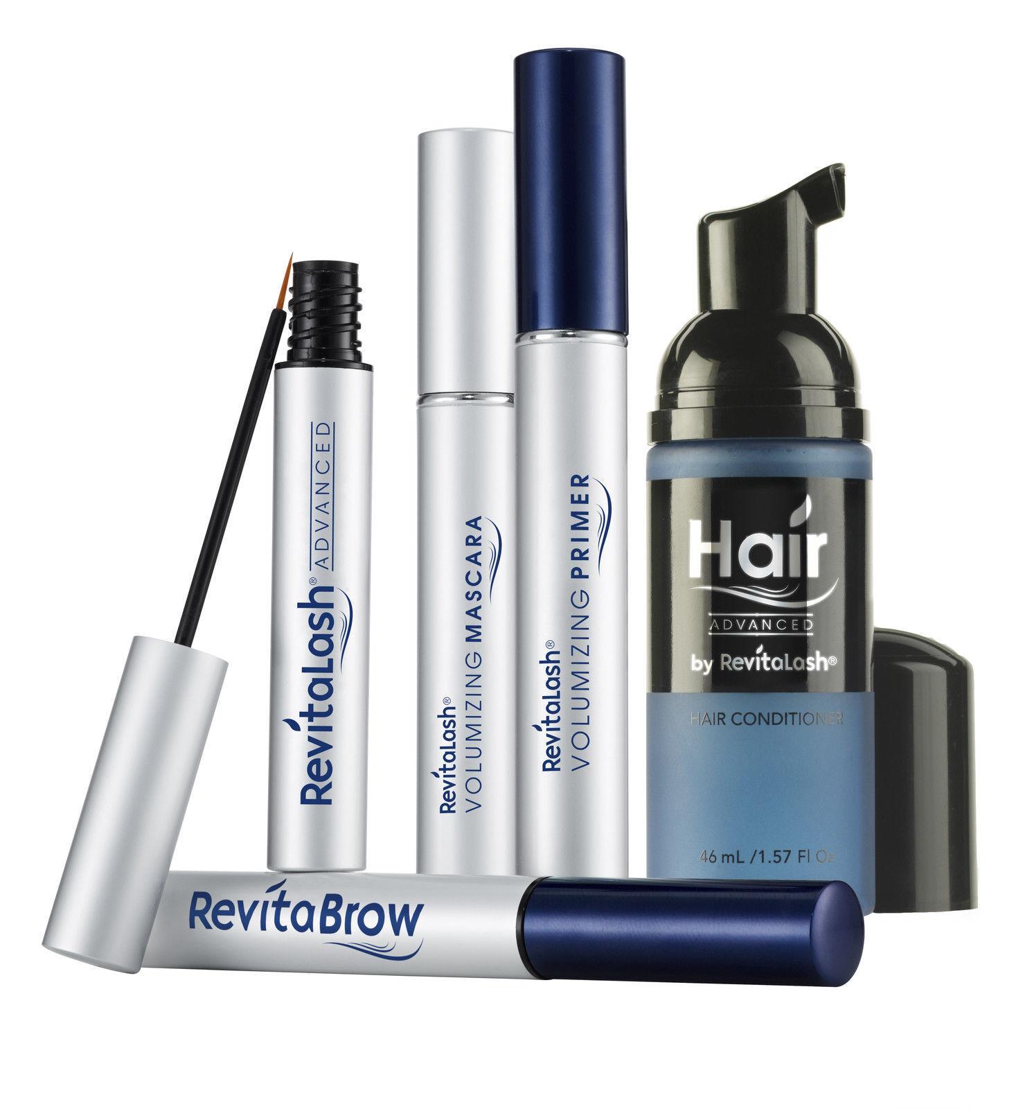 Better Cosmetics