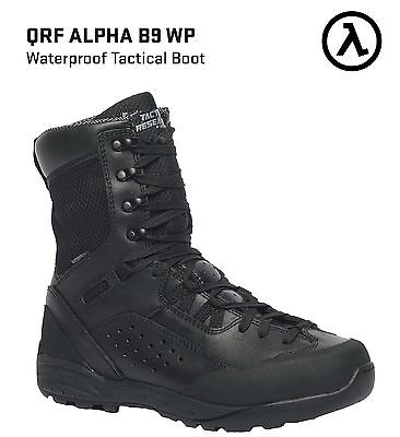 BELLEVILLE ALPHA B9 WP TACTICAL RESEARCH WATERPROOF TACTICAL BOOTS * SALE