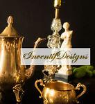 Inventif Designs