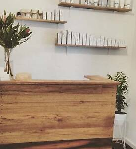 Wellness Hub, Clinic- Room for rent Essendon Moonee Valley Preview