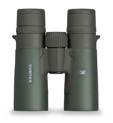 Vortex Razor HD 8x42 Binoculars. Brand new, boxed with all accessories. RRP