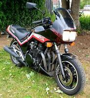 Honda OTHER by Chap s Emporium Ltd., Carlisle, Cumbria