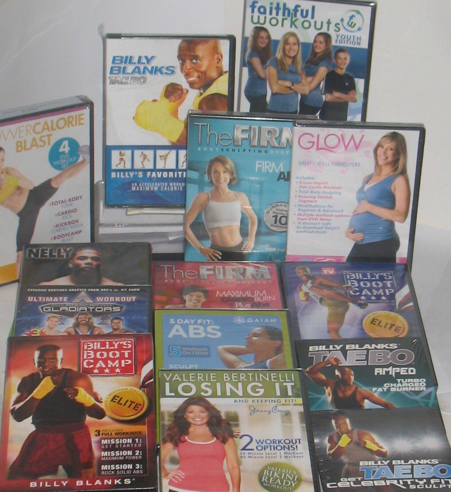 SMILEUSAVEMORE DVDS /CDS / BOOKS
