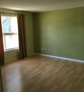 Duplex for Rent in Provost,Ab