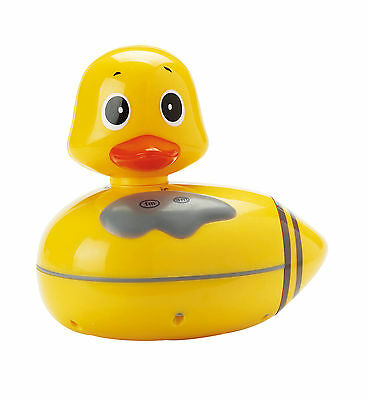 Let your favourite tunes float alongside you whilst you bathe