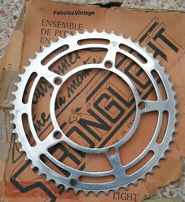 Jighaken mit Spinnerblatt grün Profi Blinker Spinn-Twister F 5//0 5x 1Stück//1,59€