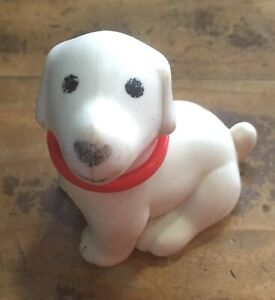 Little Tikes Family Dog For Doll House