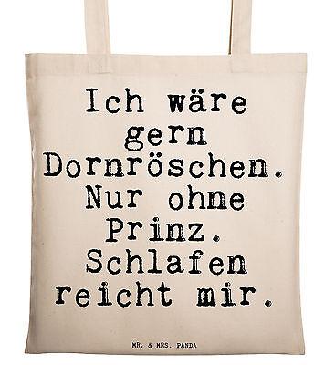 �schen, Märchen, Disney, Prinzessin, Prinz, Schlafen, faul... (Prinzessin Tragen)