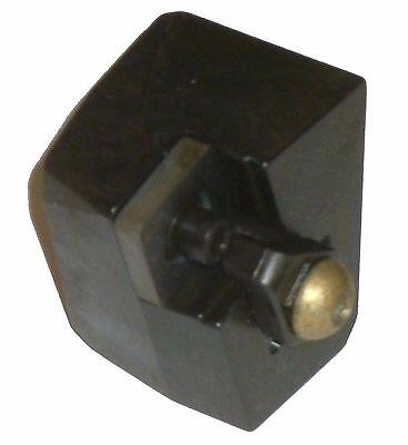 New Hbc-52 Valenite Vari-set Insert Holder Cartridge