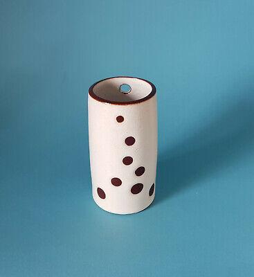 kleine Vase Jaap RAVELLI online kaufen