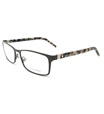 MARC JACOBS Eyeglasses MARC 75 UCW Matte Brown Men (Marc Jacobs Glasses For Men)