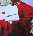 KAROLINA S BOUTIQUE