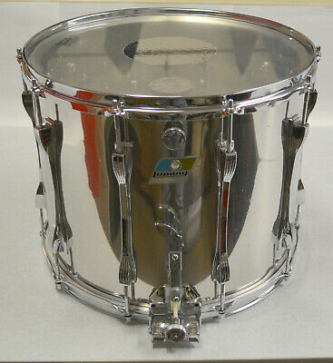DIMAVERY Marching Drum Tragegestell