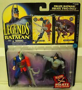 5055-NRFB-Legends-of-Batman-Pirate-Batman-Two-Face-Action-Figures