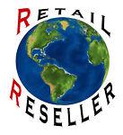 retailreseller