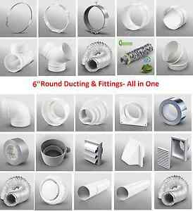 6-150-mm-Duct-Fitting-Ventilation-for-Extractor-Fan-System-Bathroom-Kitchen-All