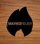 feuer-mayko