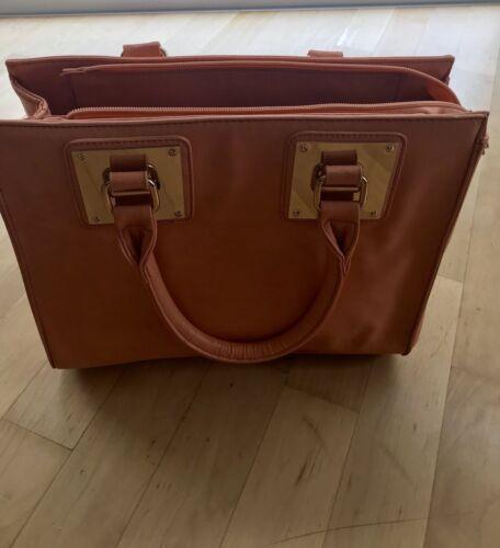 Handtaschen Deichmann Damen Vergleich Test +++ Handtaschen