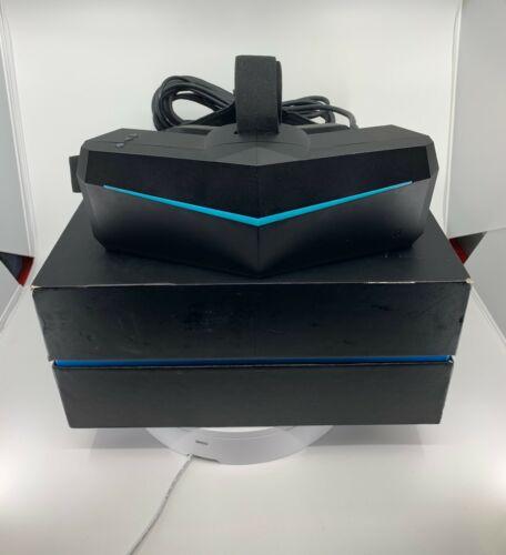 Pimax P2 5K PLUS VR Virtual Reality Headset