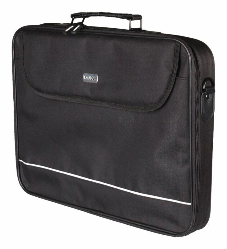 Sweex+Notebook+Laptop+bag+17%22