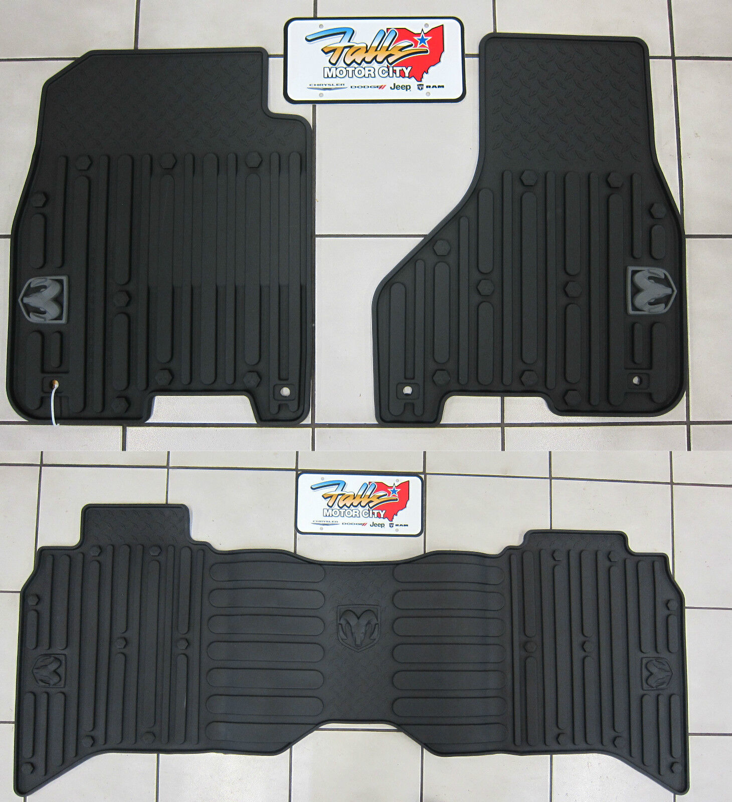 dodge dakota cla auto floors benz set new genuine black carpet parts for mats gla mercedes floor of