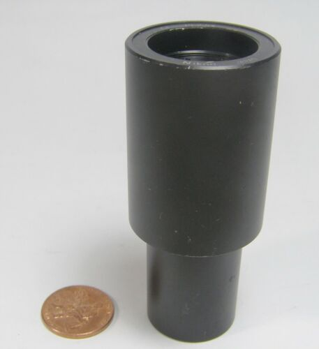 Nikon Microscope Eyepiece 1ct. CF PL2.5X