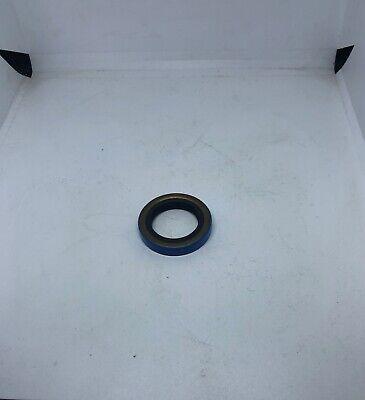 Clarke Edger Oil Seal Part 297604