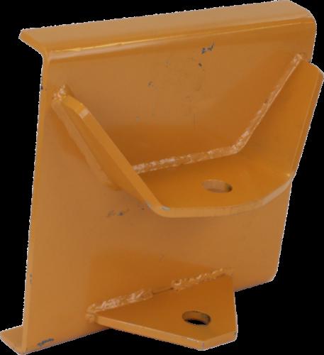 Pad D88427 Fits Case 35C 35CWL 35WL 570LXT 580B 580C 580D 580E 580G 580K 580L - $299.93