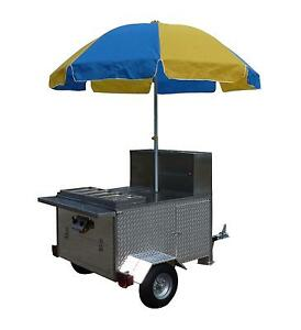 Food truck equipment new used restaurant ebay forumfinder Choice Image