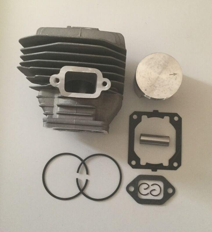Zylinderkopfdichtung Passend für Stihl 044 MS440 Neue Kettensäge