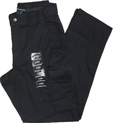 5.11 Tactical Men's Station Cargo Pant 74311 Fire Navy Size 28 to 44 NWT 5.11 Tactical Station