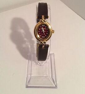 Ladies PROFESSIONALLY REFURBISHED Citizen Quartz Watch.  SALE!!