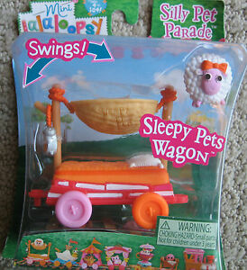 LaLaLoopsy-MINI-Silly-Pet-Parade-SLEEPY-PETS-WAGON-NIP