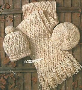 Crafts > Knitting > Patterns > Hats/ Scarves/ Mittens&#8221; title=&#8221;Aran crochet &#038; knitting on Pinterest | Aran Sweaters&#8221; /></p> <h2><strong>Knitting Pattern Central</strong> &#8211; <strong>Free</strong>, Online <strong>Knitting Patterns</strong></h2> <p> <strong>Knitting Pattern Central</strong> &#8211; <strong>Free Knit</strong> and Crochet Combination <strong>Pattern</strong> Link Directory; <strong>Knitting Pattern Central</strong> &#8211; <strong>Free Knitting Patterns</strong>; More Info. Social. Twitter<br /> <img class=