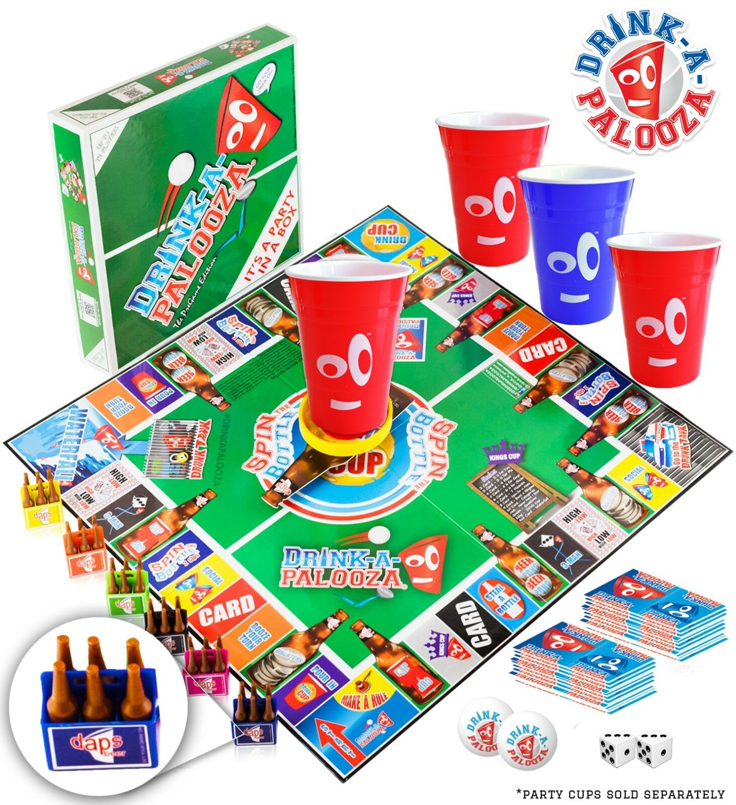 Board Games for Adults Bachelorette Party Groups Best Seller