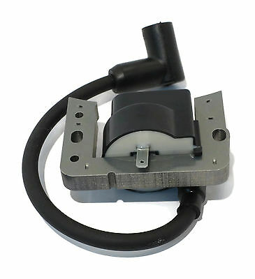 Ignition Coil Solid State Module Armature Magneto For