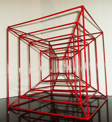 abstract wire sculpture photo album wire diagram images inspirations geometric abstract modern metal wire sculpture signed corey ellis