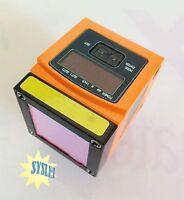00 01dlf3kg Photoelectric Distance Sensor-sensore Ottico -  - ebay.it