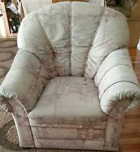 ARMCHAIR EXCELLENT CONDITION Liverpool Liverpool Area Preview