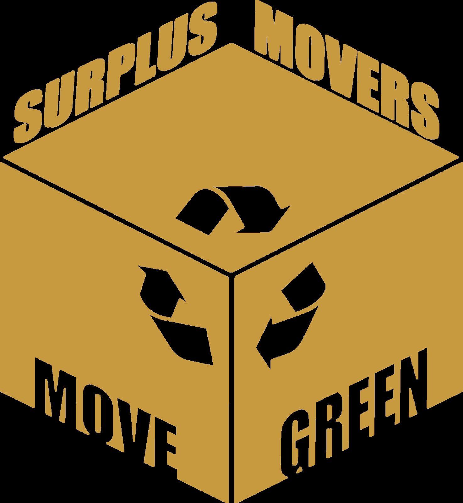 Surplus Movers