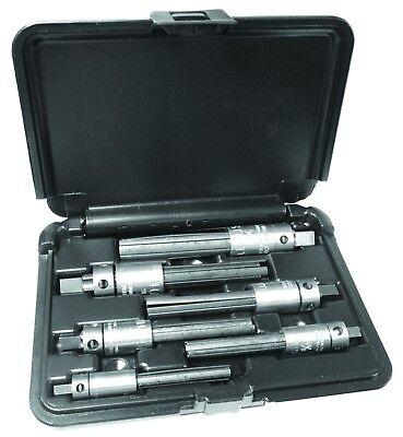 Walton 18003 Tap Extractor Set No.3 Range 516 - 58