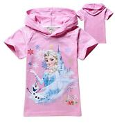 Next Childrens Clothes