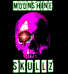 Moonshine-Skullz