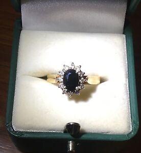 Stunning Classic Style Ring Bundamba Ipswich City Preview