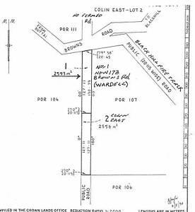 RURAL BUSH BLOCK HUNTER VALLEY Cessnock Cessnock Area Preview