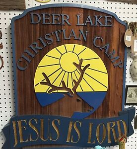 Antiques, Vintage and More! Cambridge Kitchener Area image 10