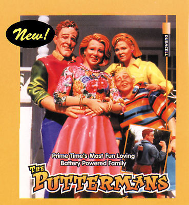 Putterman Full Over The Head Latex Dad Mask Movie Characters Halloween](The Movie Halloween Full Movie)