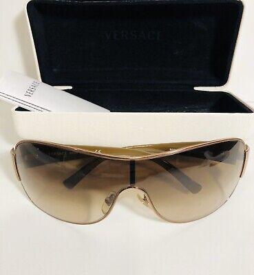 versace sunglasses men