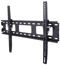 LCD TV BRACKETS $25 Holds Sizes 42-70 Inch TVs FACTORY DIRECT Campbellfield Hume Area Preview